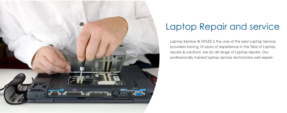Motherboard Chip Level Repair in Bangalore, Motherboard Chip