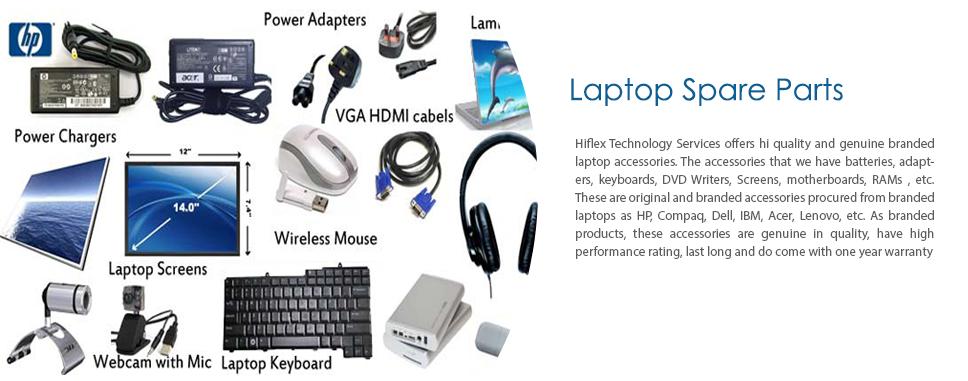 Spare Parts For Lenovo Laptop   Reviewmotors co